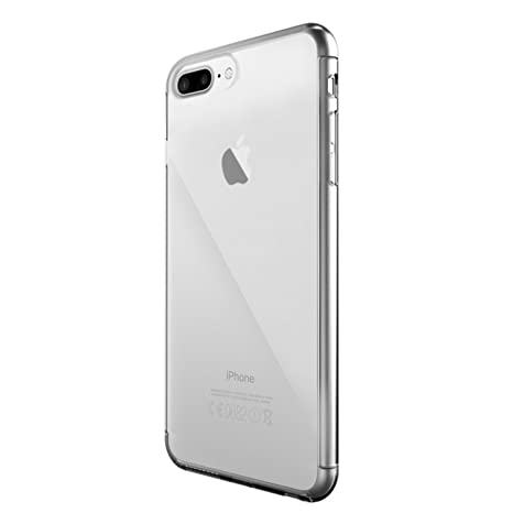 aiino custodia ultra slim per iphone 6/6s