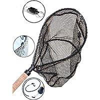 Fishing Nets Product