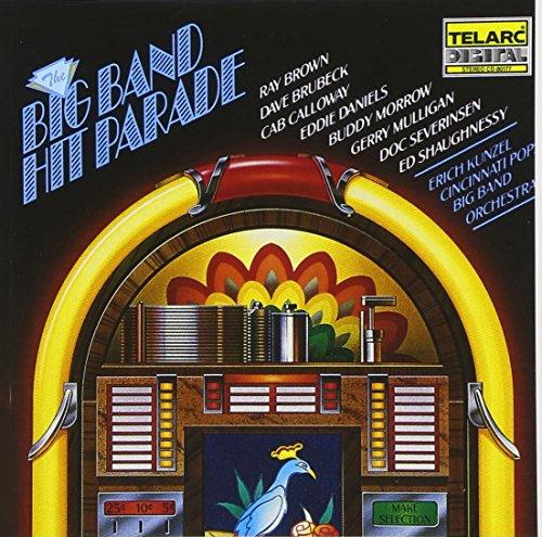 Parade Band (The Big Band Hit Parade)
