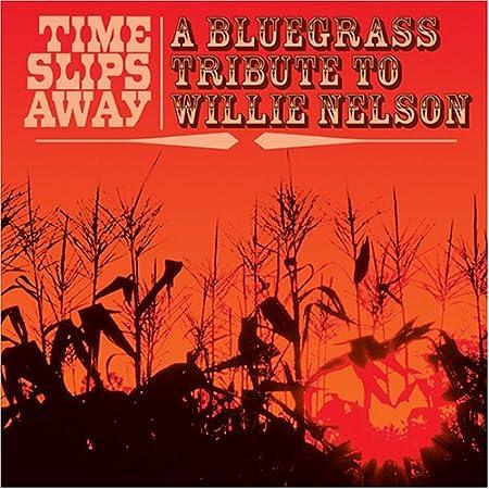 Como Descargar Libros Gratis Time Slips Away:bluegrass Trib Paginas Epub Gratis