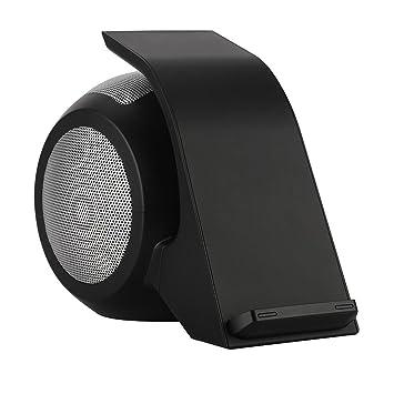 sunkinfon skfn1 2-in-1 función inalámbrica Bluetooth 4.0 ...