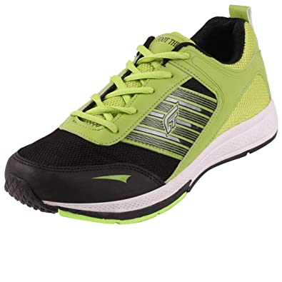 f8254039125cc BATA Men's Sports Running Shoes: Buy Online at Low Prices in India ...