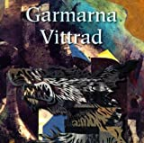Vittrad by Garmarna