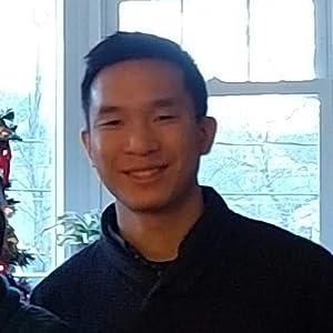 Chris Yee