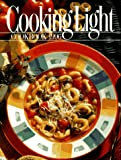 Cooking Light Cookbook, 1996, Oxmoor House Staff, 0848714563