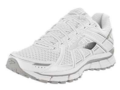4fac3f85ffa Image Unavailable. Image not available for. Color  Brooks Women s  Adrenaline GTS 17 ...