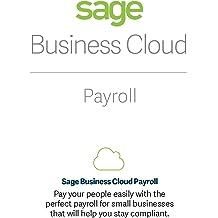 Payroll [Online Code]