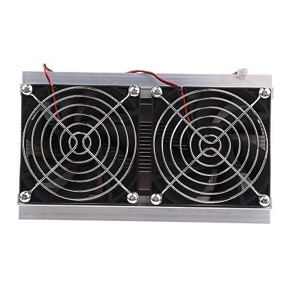 Homyl Sistemas de Refrigeración Aire Acondicionado Calefacción Sensor de Temperatura