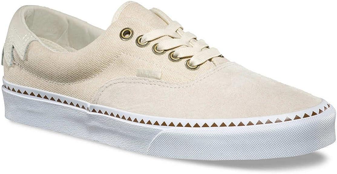 chaussures vans beige