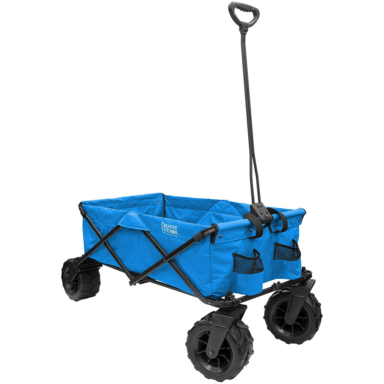 Amazon.com: Creative Outdoor Giant All-Terrain Collapsible ...