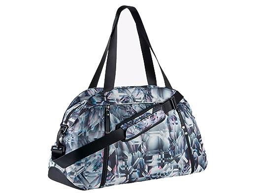 Amazon.com: Nike auralux impresión Club bolsa de ...