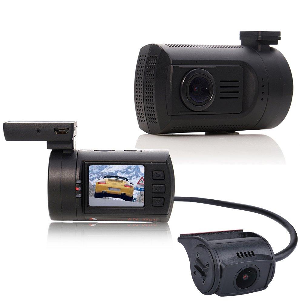 Amacam Armaturenbrett-Kamera AM-M90
