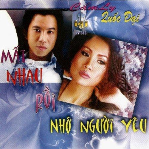 Tieng Hat Hoc Tro