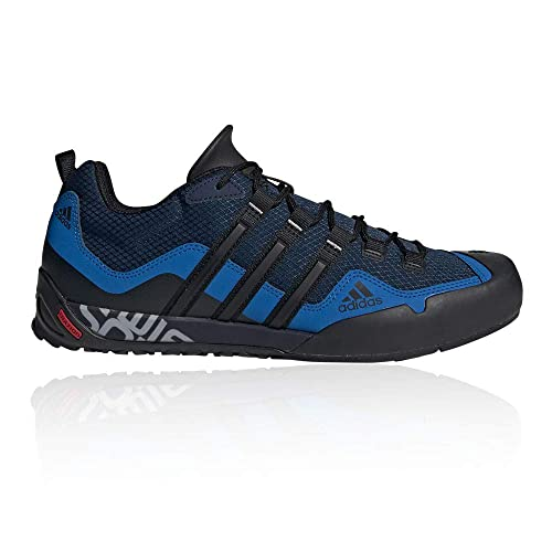 Adidas Terrex Randonnée SoloChaussures Swift De Mixte Adulte 3A5RjL4