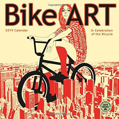 wall calendar cycling - 3
