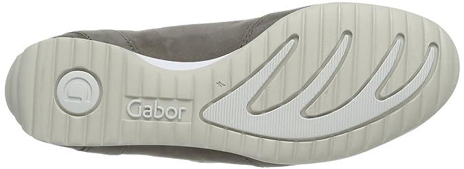 Gabor Shoes Comfort 86.355.32 Damen Sneaker