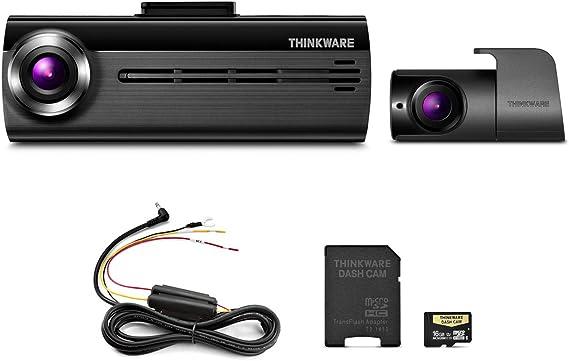 Cable Trasero para c/ámara Frontal y Trasera A129 Duo y A129 Pro Duo VIOFO A129 8 m