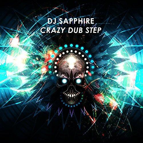 Sapphire Bass - 6