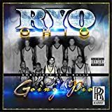 rolls royce radio - Ambitionz of a Balla: Going Pro [Explicit]
