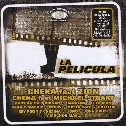 Amazon.com: La Pelicula: Various Artists: MP3 Downloads