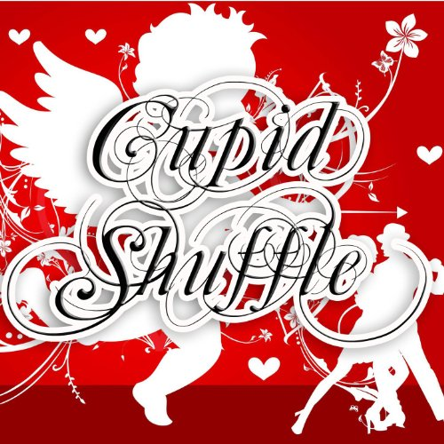 Cupid Shuffle And Other Dance Classics By Ultimate Dance