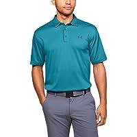 $26 » Under Armour Men's Tech Golf Polo