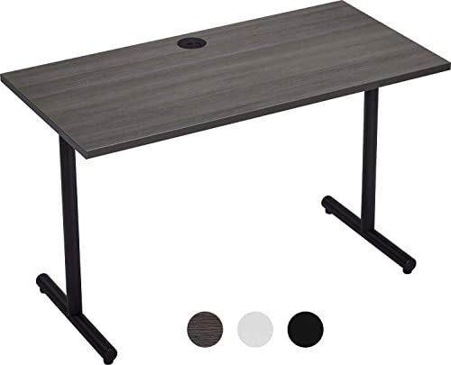 Desks Home Office Desk