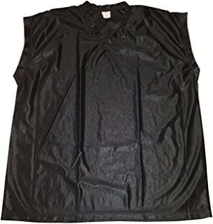 product image for Sovereign Manufacturing Co Men's Big and Tall Dazzle Muscle Shirts