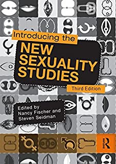 The Social Construction Of Sexuality Steven Seidman