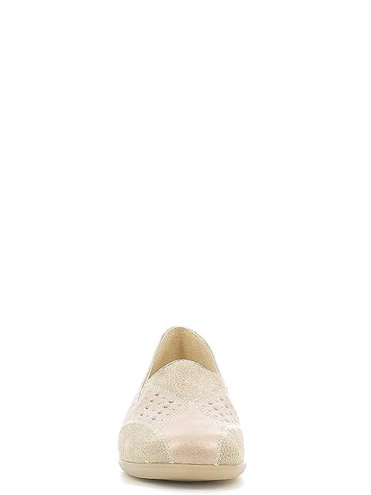 Amazon es Mujeres Zapatos y Susimoda Mocasin complementos 4402 qn6a6Pt