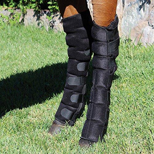 Professional's Choice Full Leg Ice Boot (Hock Ice Boot)