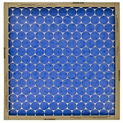 E-Z Flow Air Filter