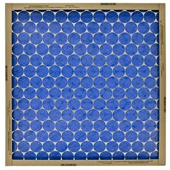 14x18x1, Percisionaire Ez Flow Merv 3, 10155.011418, Pack12