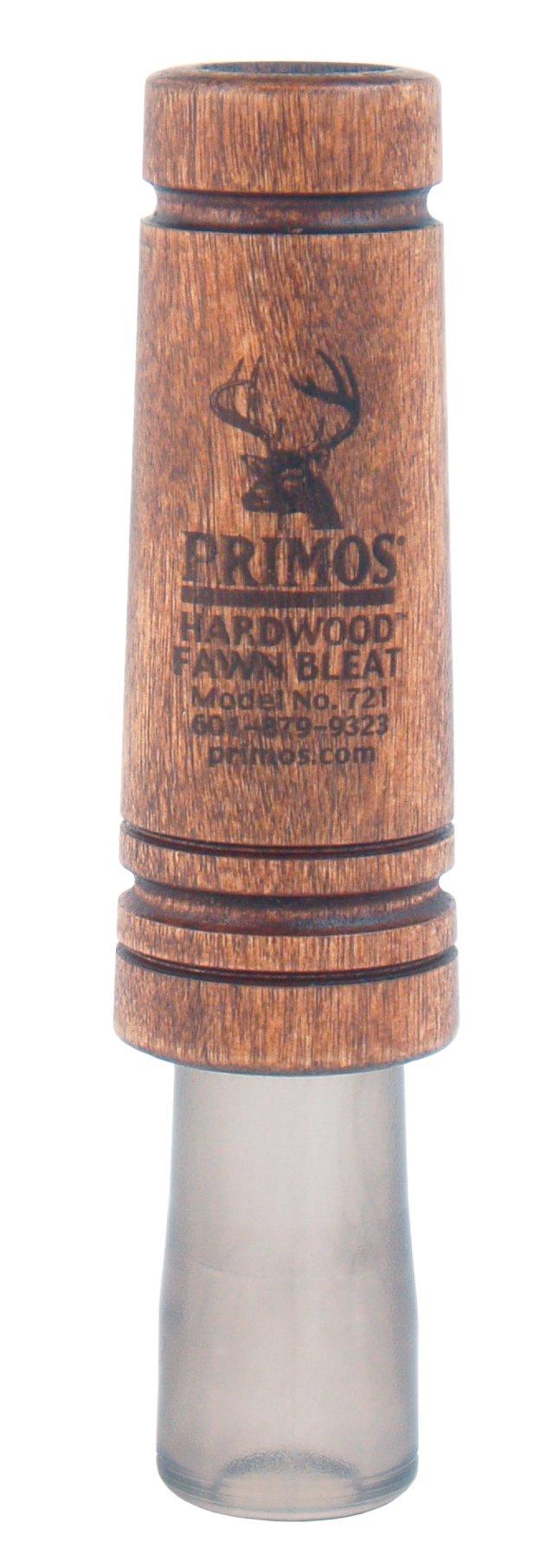 Primos Hardwood Fawn Bleat Call