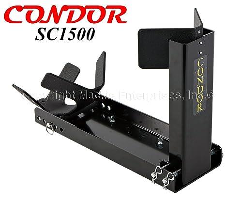 CONDOR SC1500