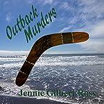 Outback Murders | Jennie Ross