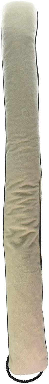 Woodlore Breeze Blocker, 36-Inches Woodlore Cedar Products 83000