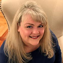 Tracey Jane Jackson