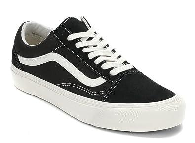 Vans OG Old School LX Sneakers VN0A36C8N8K 7be76d5c6