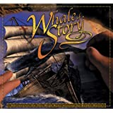 Whale of a Story: Adventures on the High Sea