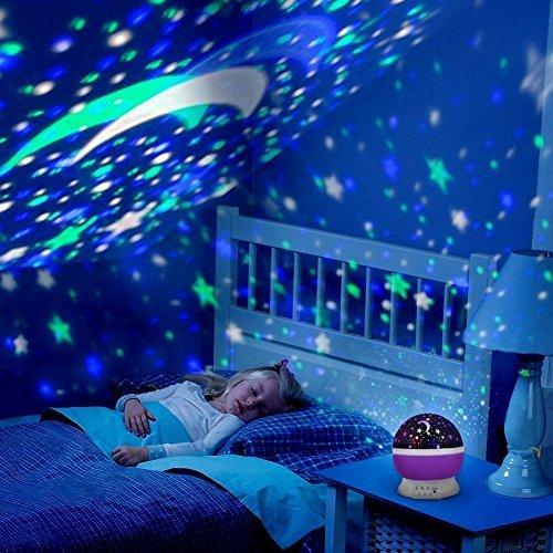 Portable Nacht TechCode bunte Lila Baby Timer A04 Remote wiederaufladbare Nachttisch USB Fernbedienung Nachtlicht light Lampe Kinder Kontrolle Licht Nursery Silikon Lampe 0waI6