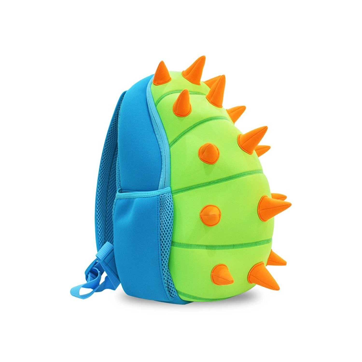 Amazon.com | Coavas Kids Backpack Cute Dinosaur Toddler Boy ...