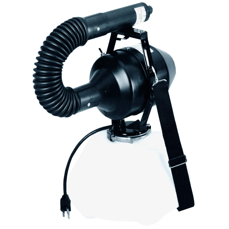 Hudson 99598 Fog Electric Atomizer Sprayer, Commercial/portable