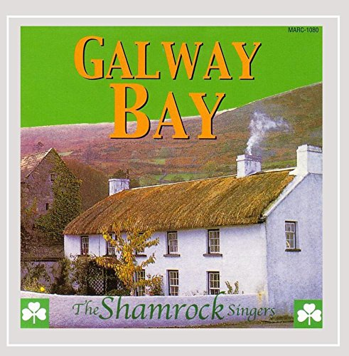 Galway Bay (Shamrock Bay)