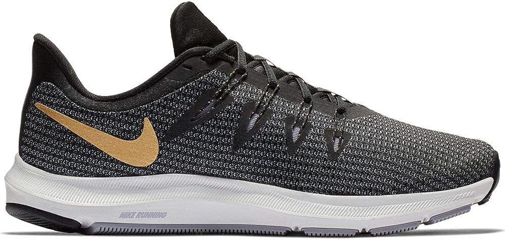 Nike Quest Women's Running Shoe (Wide
