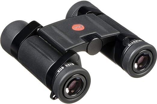 Leica Trinovid 8 X 20 Bca Kamera