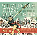 Puck: What Fools These Mortals Be