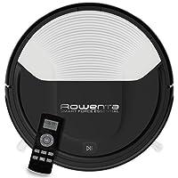 Rowenta Smart Force Essential - Robot Aspirador con Sensores Infrarrojos