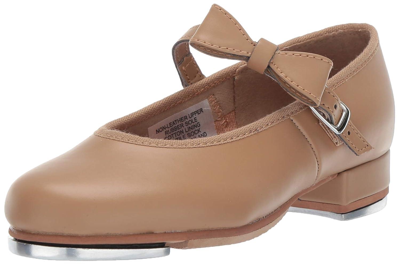 Bloch Dance Girls Merry Jane Tap Shoe