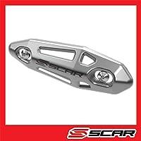 Protector Universal Colector 4T de Escape SCAR compatible